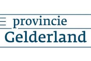 prov-gelderland
