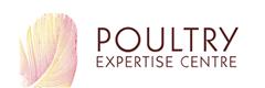 logo-partnersite-pec