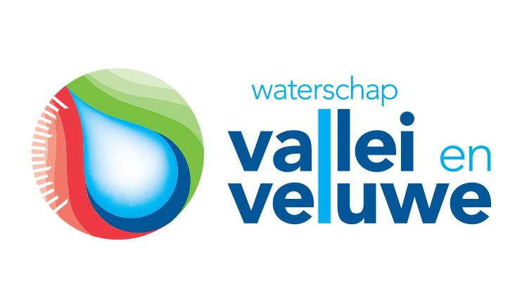logos-waterschap-vallei-en-veluwe
